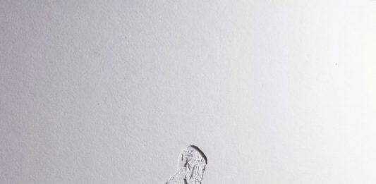 Cart'Art. Orizzonti di carta