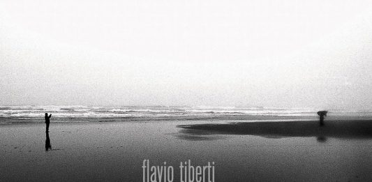 Flavio Tiberti – Not silent