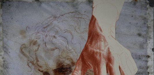 Giuseppe Ciracì / Lucia Lamberti – Il paesaggio interiore