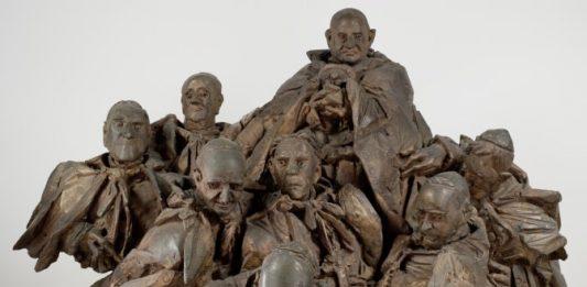 Il Concilio Vaticano II. Giovanni XXIII. Arte e testimonianza in Assisi