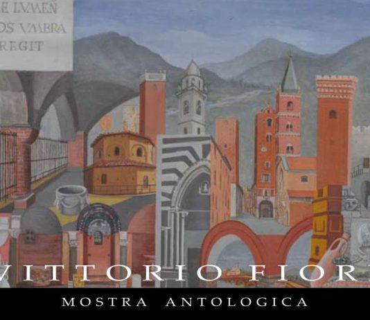 Vittorio Fiori (1904-1984)