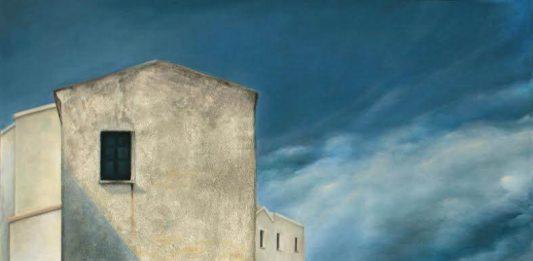 Basilicata. Storie da una terra [non] lontana