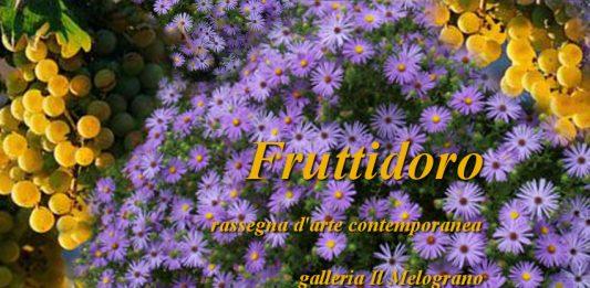 Fruttidoro 2014