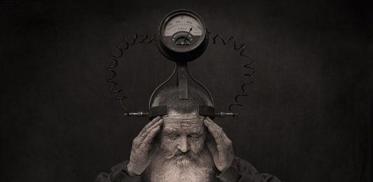 Il tempo dei fotografi