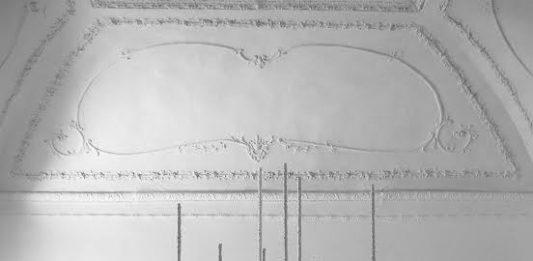 Michele Guido – Operadelocalizzata garden project  2014