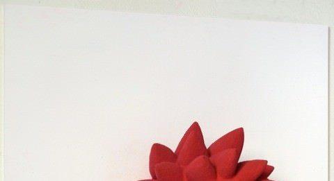 Pink. Collezione Giancarlo e Danna Olgiati.  Arte dalle avanguardie del XX e XXI secolo