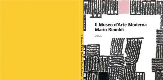 Presentazione nuovo catalogo del Museo