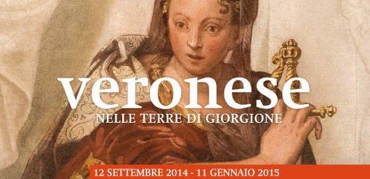Veronese nelle terre di Giorgione: Villa Soranzo. Una storia dimenticata.