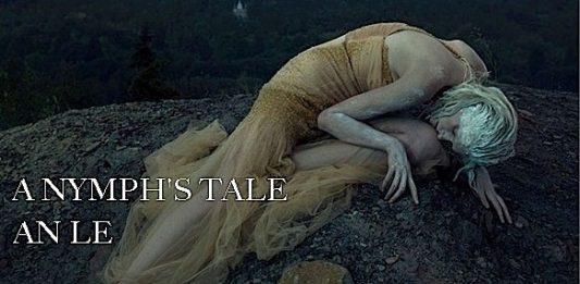 An Le – A Nymph's Tale