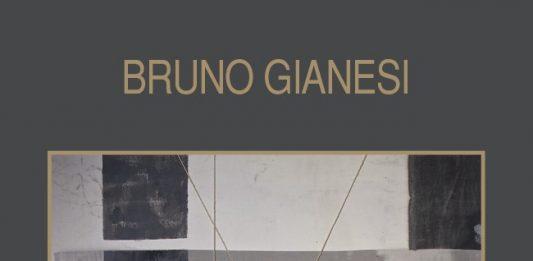 Bruno Gianesi – Percorsi