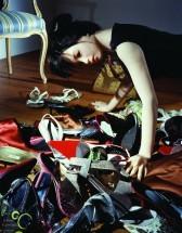 Consumption – Prix Pictet 2014