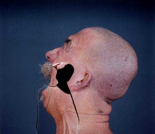 Davide Mosconi – Fotografia, Musica, Design