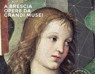 Giorgione e Savoldo – Note di un ritratto amoroso