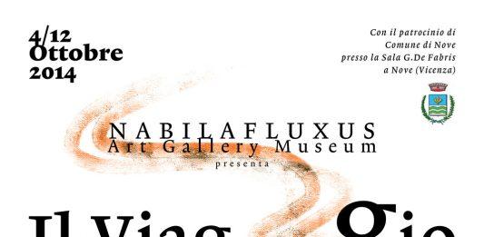 II° Rassegna quadriennale internazionale del libro d'artista
