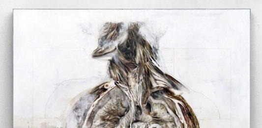 Nunzio Paci – Humus: Biogenesi dell'ibrido pensiero