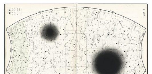 Pulsar_Arte e musica dallo spazio