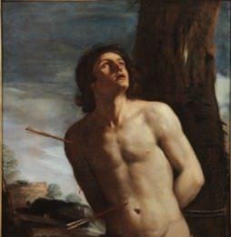 San Sebastiano. Bellezza e integrità nell'arte tra Quattrocento e Seicento