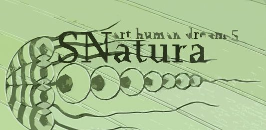 Snatura – Art Human Dream 5