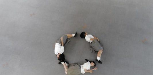 BG3  Biennale Giovani