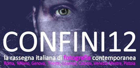 Confini12