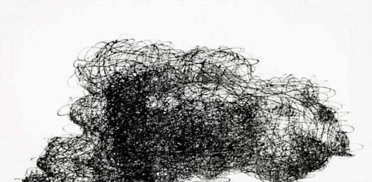 Danilo Bucchi – Monochrome