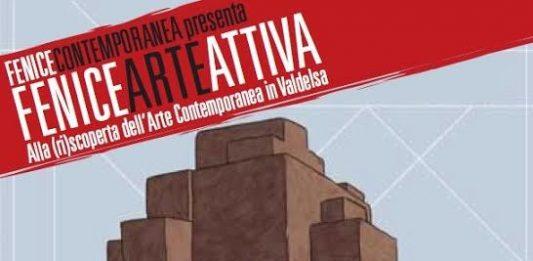 Fenice Arte Attiva