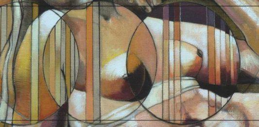 Marcelo Bottaro – La madre del tempo