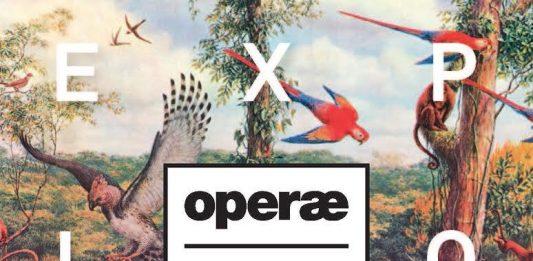 Operæ, il festival del design indipendente,