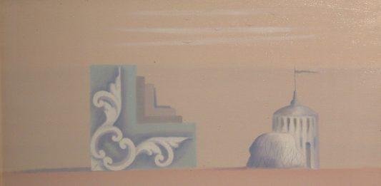 Realismo e simbolismo nella pittura d'espressione