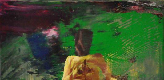 VIII Biennale d'Arte Giovani 2014