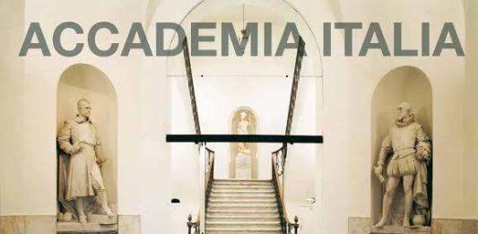 Accademia Italia