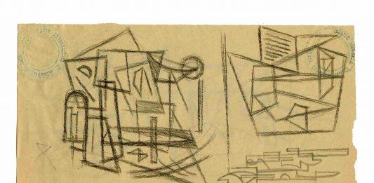Atanasio Soldati – Viaggi su pagine di carta