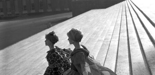 Bellissima. L'Italia dell'alta moda 1945-1968,