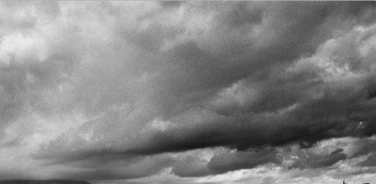 Fabio Schifino – Evo Visio: un fotoracconto paesaggistico in analogico