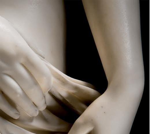 L'Arnina di Lorenzo Bartolini. Il marmo ritrovato per Giovanni degli Alessandri