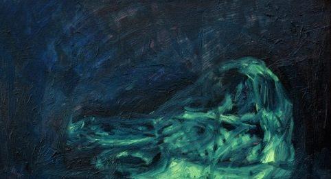 Lorenzo Aceto / Paola Angelini – Il mito di Sisifo