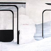 Luca Coser  – Vicino ma non qui