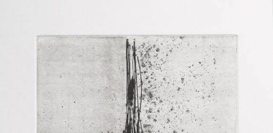 Manuel Alfieri / Paola Pace – Interlinea