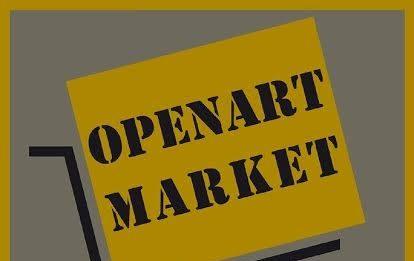 OpenArtmarket