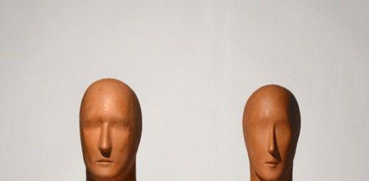BACC 2014 Biennale d'Arte Ceramica Contemporanea: La ceramica altrove