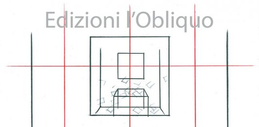 Edizioni l'Obliquo – Libri illustrati e grafica