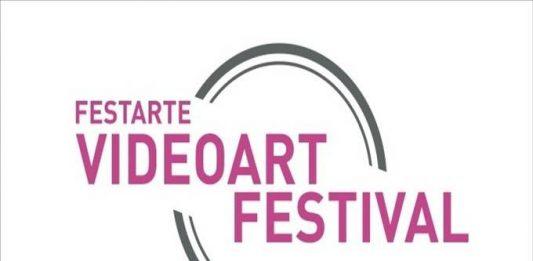 FestArte VideoArt Festival