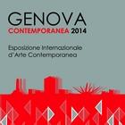GenovaContemporanea