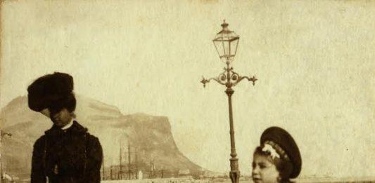 Girolamo Manetti Cusa. Architetto, Ingegnere, Fotografo, dal Liberty alla Ricostruzione