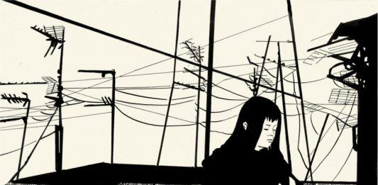 Marino Neri / Beatrice Pucci – A Biancaneve si addice il sonno