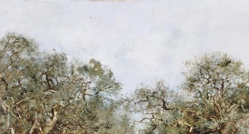 Pompeo Mariani  (1857 – 1927) – Impressionista italiano