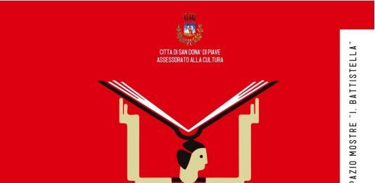 Rassegna Internazionale Libro D'Artista 2014 / 2015 Di Libro In Libro