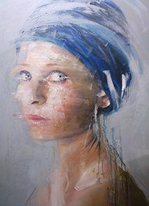 Roberta Coni – Imago