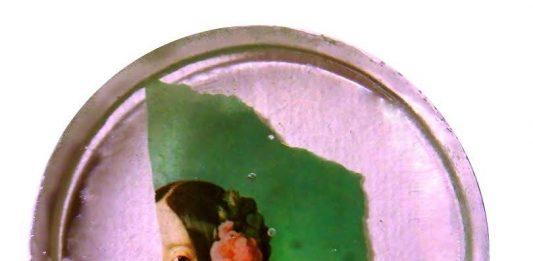 SENSO PLURIMO 6: Paolo Ferrante – Memorabilia
