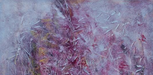 Lorenzo Donati – Idilli di natura